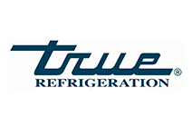 True Manufacturing logo
