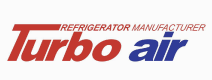 turbo air logo