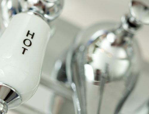 Is a Tankless Water Heater the Right Choice for You?