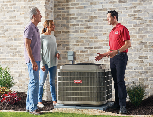 How You Can Save Money on Air Conditioning