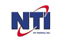 NTI Boilers logo